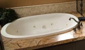 splash galleries hydro systems galaxie tub drop in or undermount bathtub in soaking whirlpool