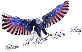 Image result for labor day gif