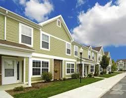 Apartment For Rent In Hattie Greene   3 Bedroom, Urbana, OH, 43078