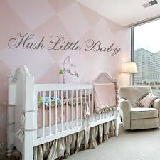 little girls wall decals unique removable baby girl nursery wall decals  unique removable baby girl nursery