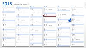 Ppt Calendar 2015 Telugu Calendar 2014 November Bgadv