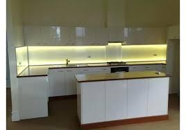 kitchen led lighting strips. Led Lighting Strips Kitchen Flexible Strip For Under The Cabinet Battery