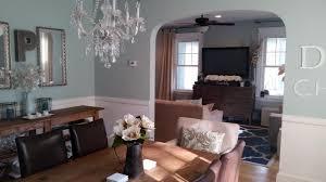 hampton bay maria theresa 6 light chandelier designs