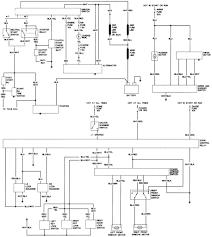 1986 toyota pickup wiring diagram with 0900c152800610fa gif 86 Toyota Pickup Wiring Diagram 1986 toyota pickup wiring diagram with 0900c152800610fa gif 86 toyota pickup wiring diagram pdf