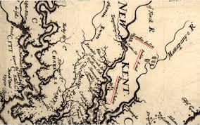 Creek And Cherokee Venn Diagram