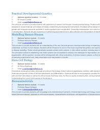 form research paper proposal sample pdf