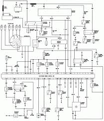Engine wiring jeep engine schematics wiring diagrams diagram
