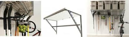 monkey bar storage. Interesting Bar Monkey Bars Grid Shelf On Bar Storage