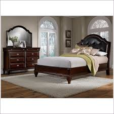 fabulous used bedroom furniture. Large Size Of Furniture:bedroom Furnitureores Near Me Fabulous Cheap Sets With Mattress Included For Used Bedroom Furniture E