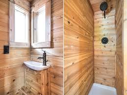 144 Square Feet Cedar Chattanooga Tiny House 144 Sq Ft Tiny House Town