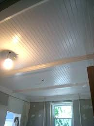 coffered ceiling kits ceiling kits ceiling tiles ceiling tiles ceiling design removable basement ceiling ceiling kits