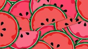 fruit wallpaper tumblr. Exellent Wallpaper Watermelon Oficial WallpapersFondos On Fruit Wallpaper Tumblr U