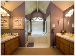 Light Bathroom Colors Home Gallery Ideas Home Design Gallery