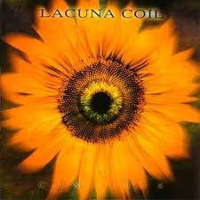 <b>Lacuna Coil</b> - <b>Comalies</b> - Reviews - Encyclopaedia Metallum: The ...
