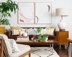 sofa placement tips for ideal function