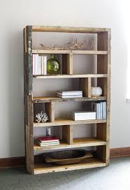 ... Cheap Bookcase Ideas How To Build A Bookcase For Beginners Diy  Nightstand Diy Desk ...