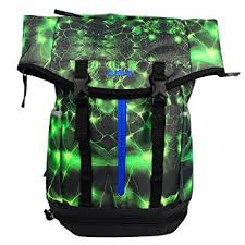 lebron bag. nike lebron james ambassador basketball backpack galaxy green laptop bag