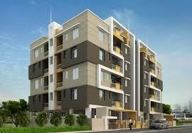 apartment design exterior. 14 fancy idea apartment exterior design ideas waplag small
