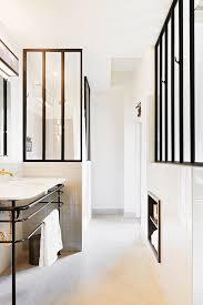 All Bathroom Designs Best Inspiration Ideas