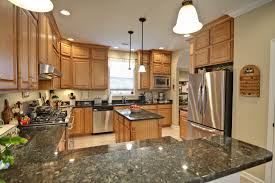 Kitchen Remodeling Contractor Gallery Of Kitchen Remodeling Contractor In Morris County Nj Nhi