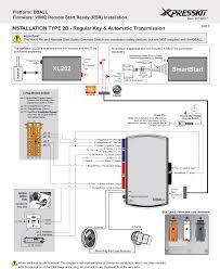 viper 5101 remote start wiring diagram diagram Dei Alarm Wiring Diagram compustar remote start wiring diagram and best viper car alarm 78 of