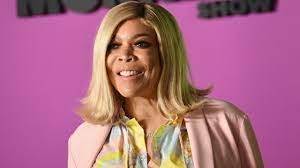 Wendy Williams pauses talk show because ...