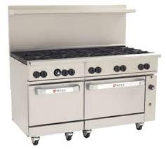 wolf c60ss 10b 60 10 burner gas range
