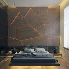 modern bedroom designs. Ideas For Mens Bedroom With Unique Wall Design Modern Designs