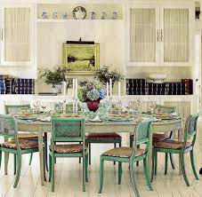 dining room chair cushions createfullcircle elegant lovely kitchen fortable with round pads and oversized zero gravity