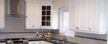 Easy Kitchen Renovation Award Kitchen Refacers Cabinet Refacing In Toronto Made Easy