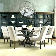 round dining tables for 6 round dining room table seats 8 round table for 8 dining