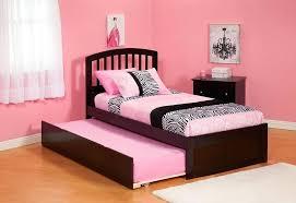 Girls Bunk Bed Sets Girls Junior Loft Bunk Bed American Girl Doll ...