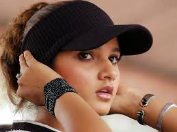 essay on sania mirza all sania mirza