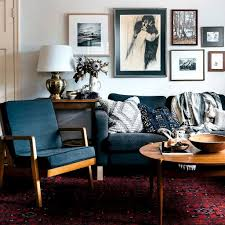 chic living room. 99 Stunning Boho Chic Living Room Decor Ideas On A Budget O