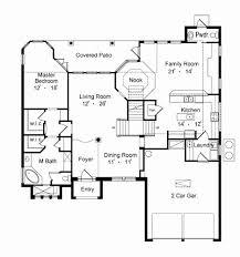 better homes and gardens house plans. Better Homes And Gardens House Plans Best Of Houseplansg Elegant