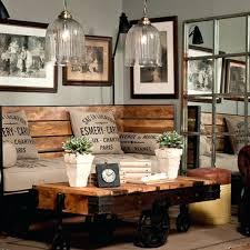 rustic living room wall decor. Rustic Living Room Wall Decor Ideas Modern .