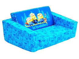 couch bed for kids. Luxury Kids Couch Bed Or Flip Out Sofa And Inspirational For