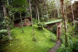 Αποτέλεσμα εικόνας για Sustainable Costa Rican tourist enterprises can now get global certification