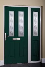 front doors with side panelsFront Door Side Panels Back Door Side Panels Barry Cardiff