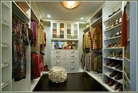closet home depot to me ingenious closet design home depot closet auger home depot canada