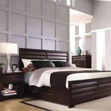 Komplett Schlafzimmer Luxus Komplett Schlafzimmer Boxspringbett Von