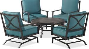 osh outdoor furniture covers. Well Suited Design Osh Outdoor Furniture Covers Sunset Table Two Chairs