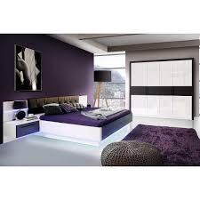 Schlafzimmer Schrank Ebay 5trg Massiv Kiefer Mexiko Kleiderschrank