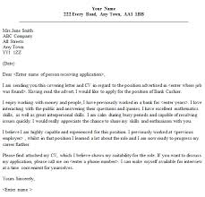 Cover Letter Bank Teller   Experience Resumes        Tips to write cover letter for bank teller