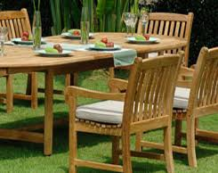 Shop Outdoor and Patio Furniture at Jordan s Furniture MA NH RI