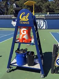 umpire chairs