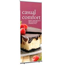 Cheesecake Display Stands Photo Gallery Pro Display Stands 50