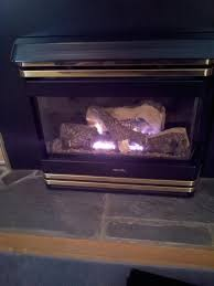 top 67 superlative gas fireplace no gas gas fireplace pilot light heat n glo fireplace troubleshooting