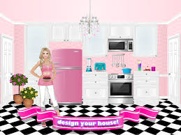 room design games for girls peenmedia com