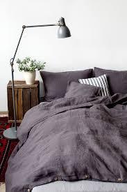 trend linen duvet cover queen 31 for your king size duvet covers with linen duvet